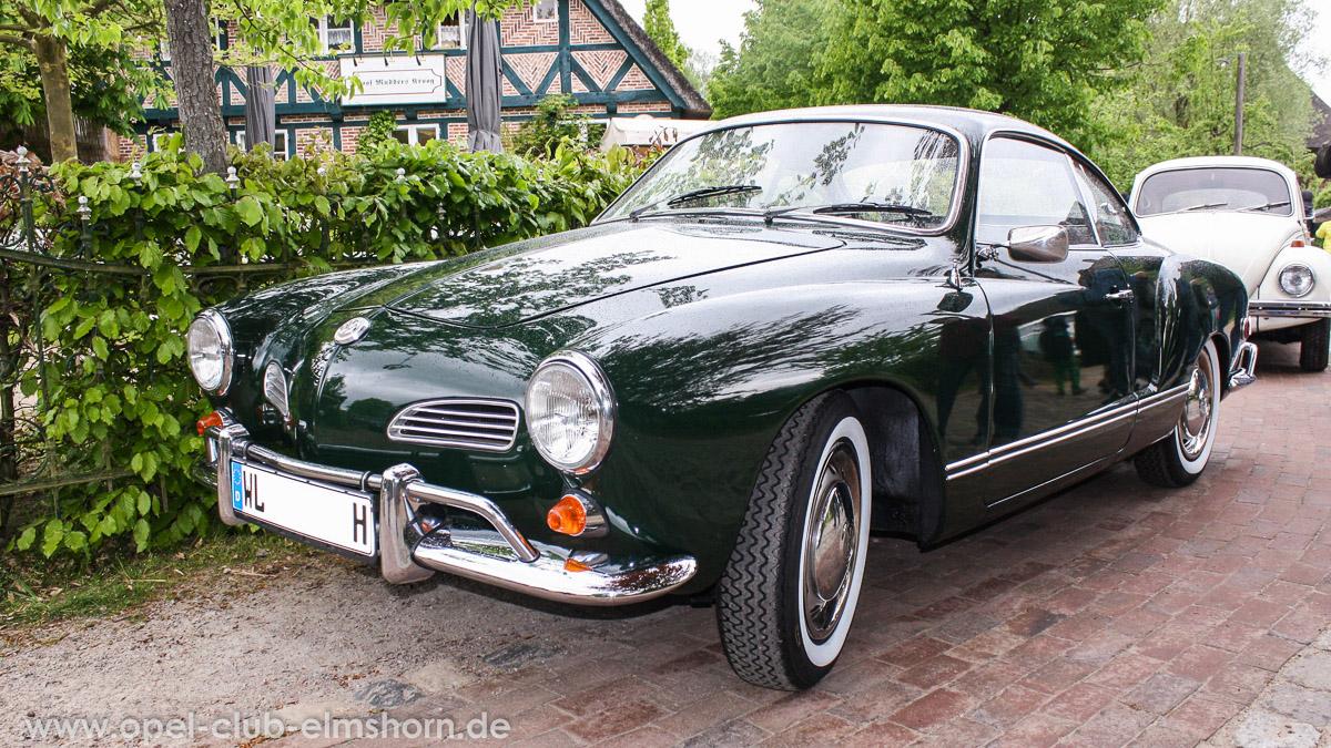 Rosengarten-2014-0114-VW-Karmann-Ghia