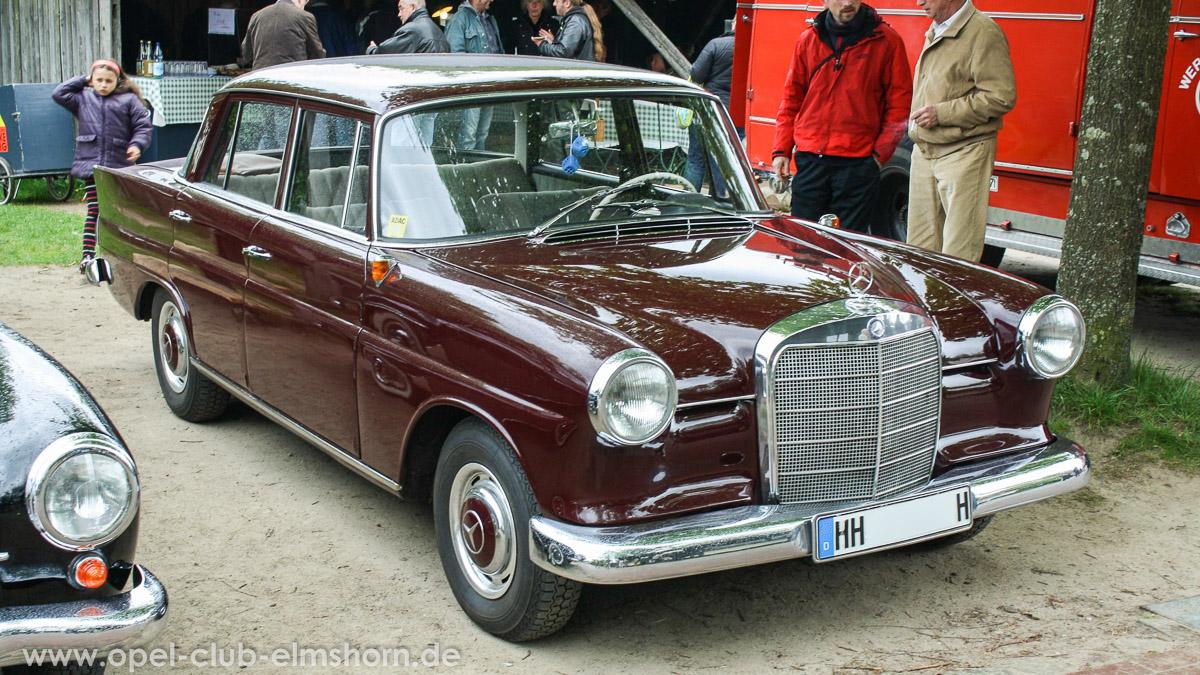 Rosengarten-2014-0119-Mercedes-200-W110-Limousine