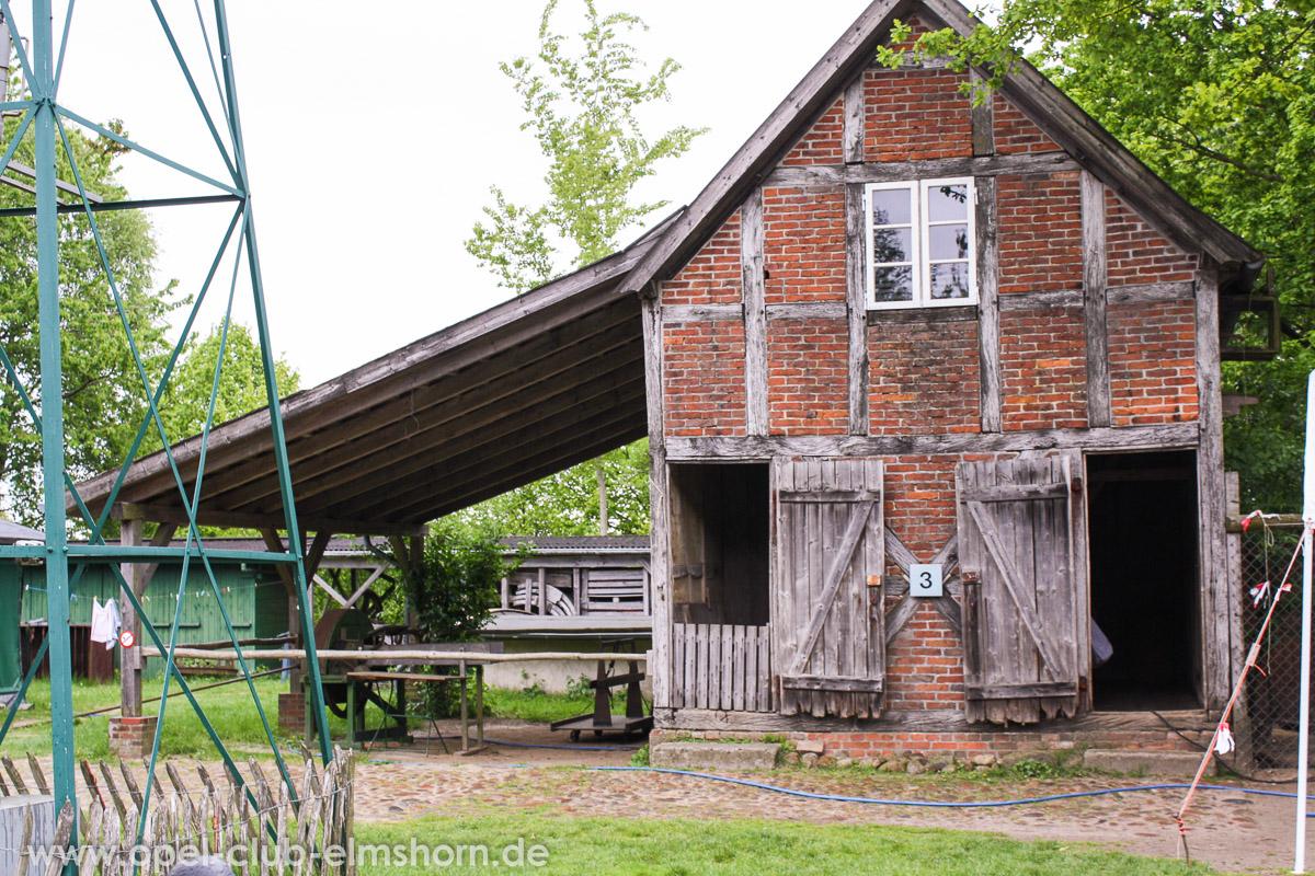 Rosengarten-2014-0122-Museumsgelaende