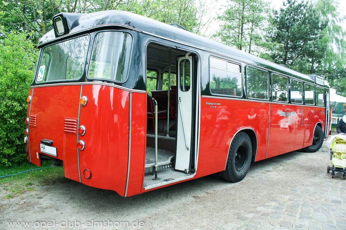 Rosengarten-2014-0123-Linienbus