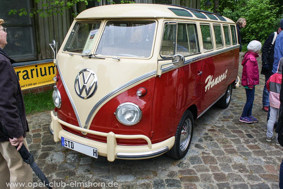 Rosengarten-2014-0126-VW-T1