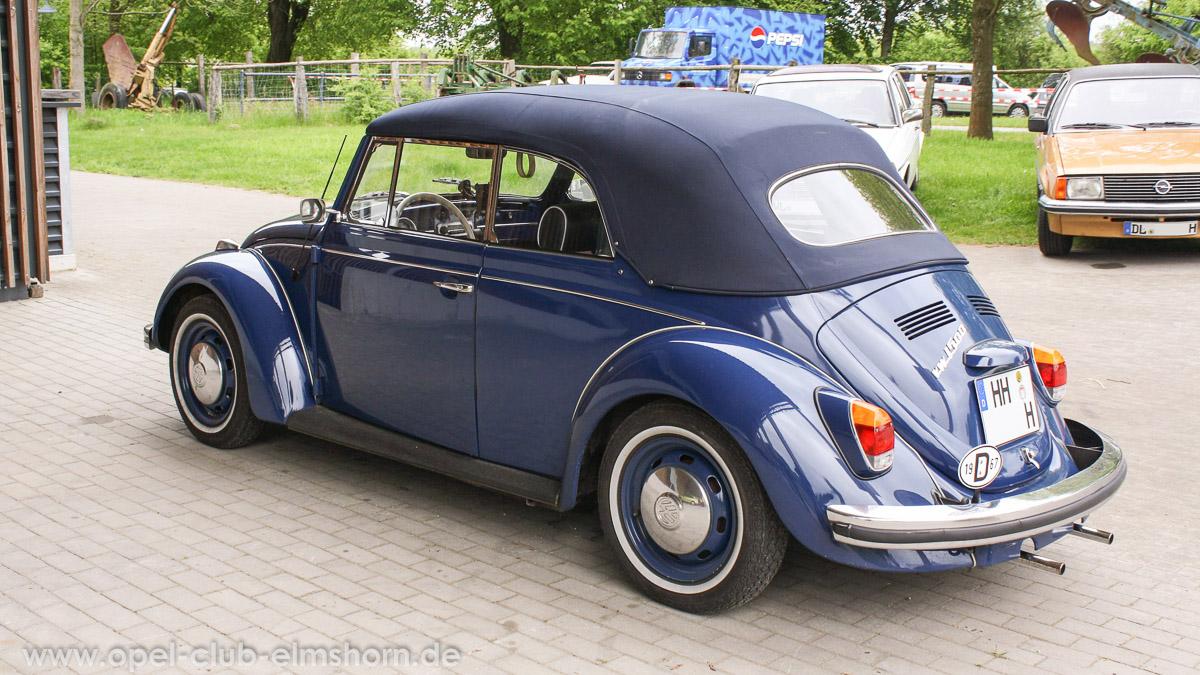 Rosengarten-2014-0132-VW-Kaefer-Cabrio