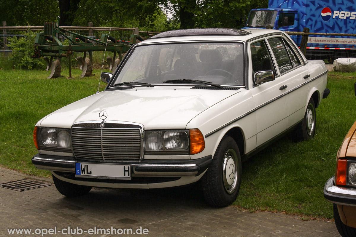 Rosengarten-2014-0133-Mercedes-123