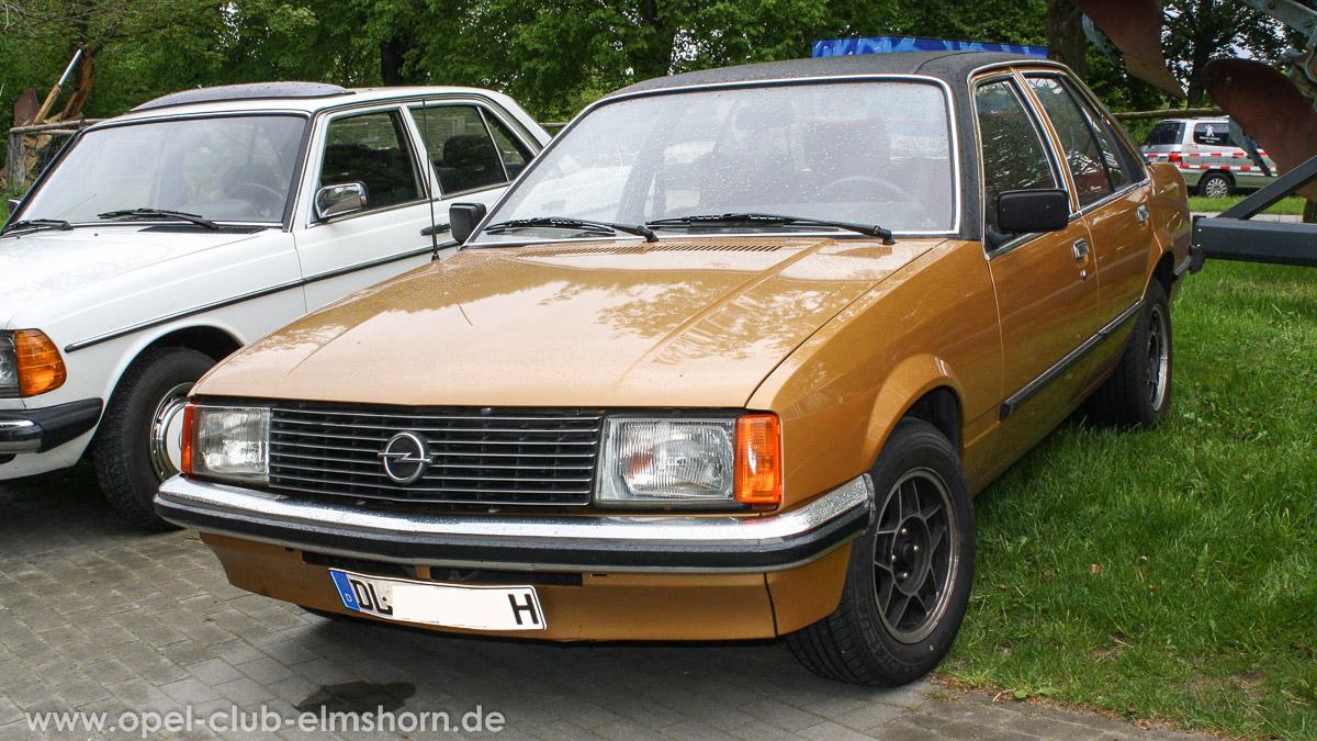 Rosengarten-2014-0134-Opel-Rekord-E