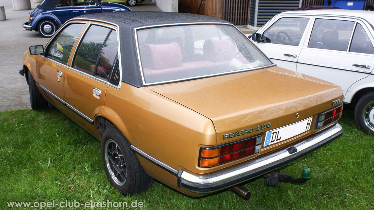 Rosengarten-2014-0135-Opel-Rekord-E