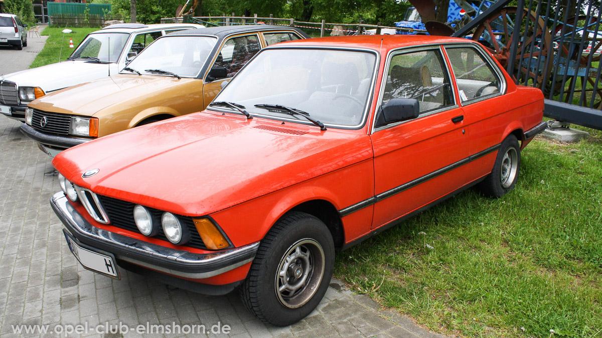 Rosengarten-2014-0136-BMW-3er