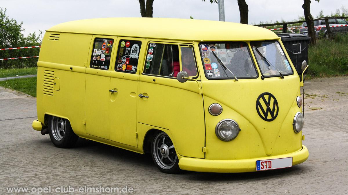 Rosengarten-2014-0137-VW-T1