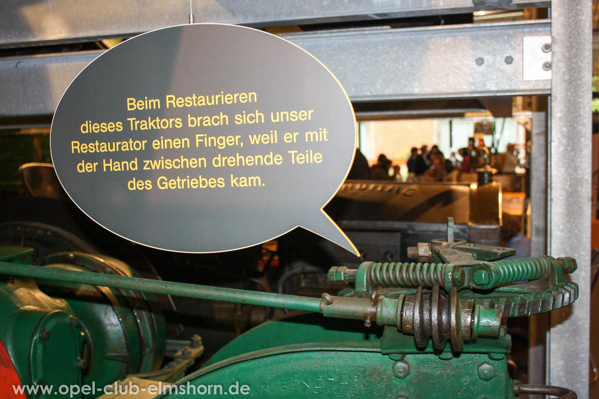 Rosengarten-2014-0140-Museum