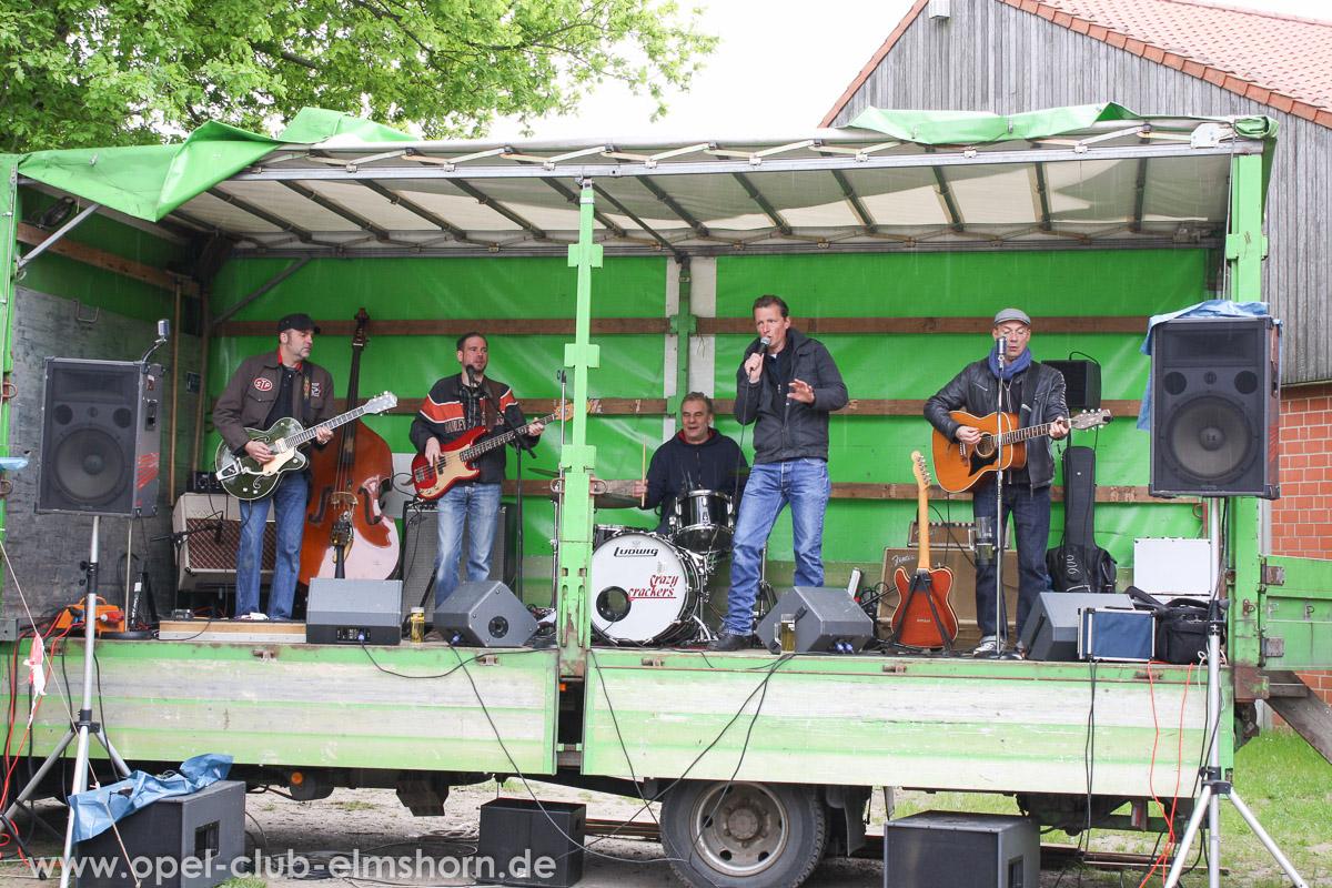 Rosengarten-2014-0148-Band