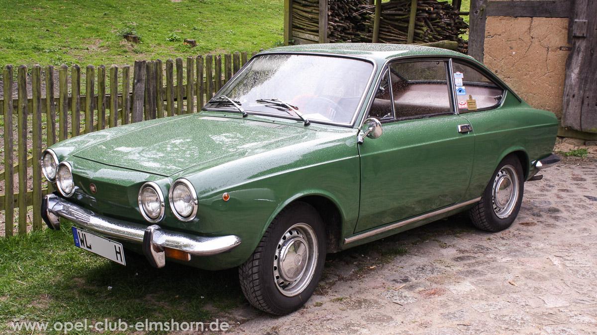 Rosengarten-2014-0155-Fiat-850-Sport-Coupe