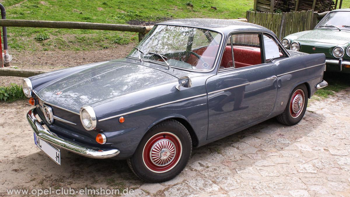 Rosengarten-2014-0156-Fiat-500-Sport-Coupe