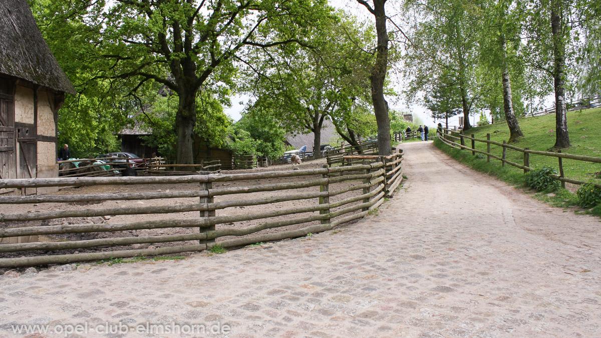 Rosengarten-2014-0157-Museumsgelaende