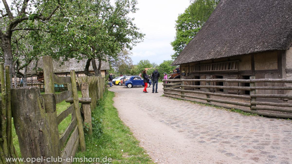 Rosengarten-2014-0158-Museumsgelaende