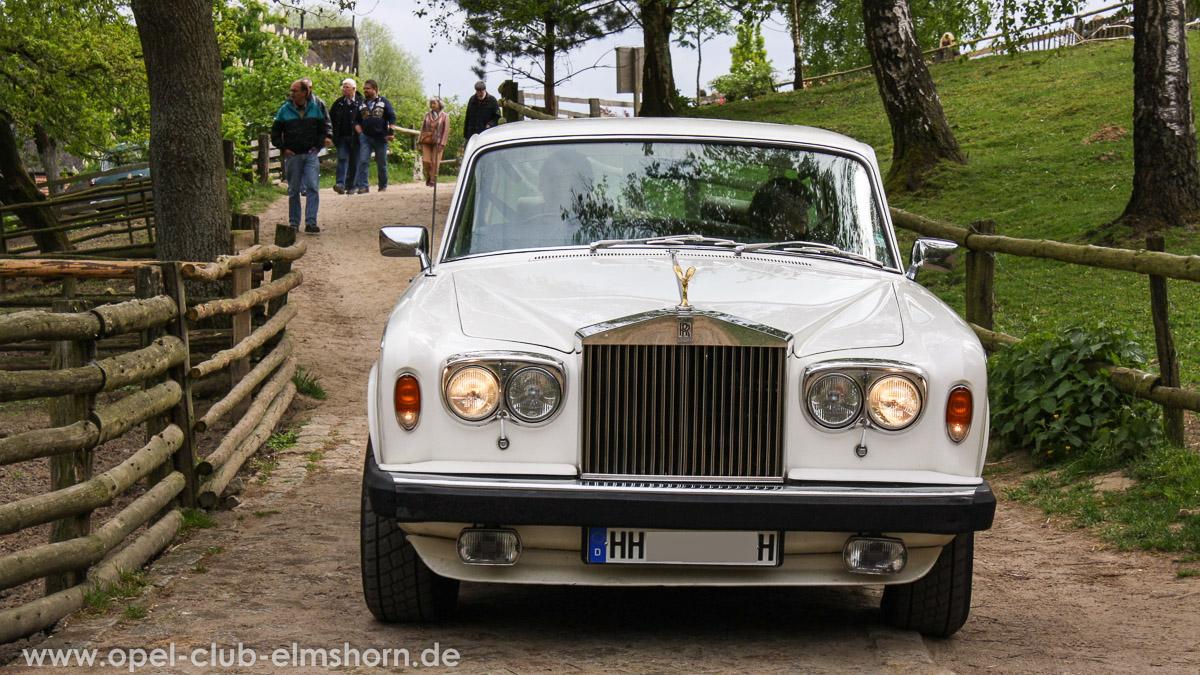 Rosengarten-2014-0159-Rolls-Royce-Silver-Shadow