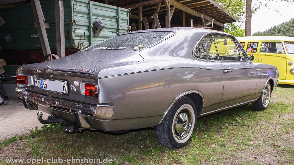Rosengarten-2014-0163-Opel-Rekord-C