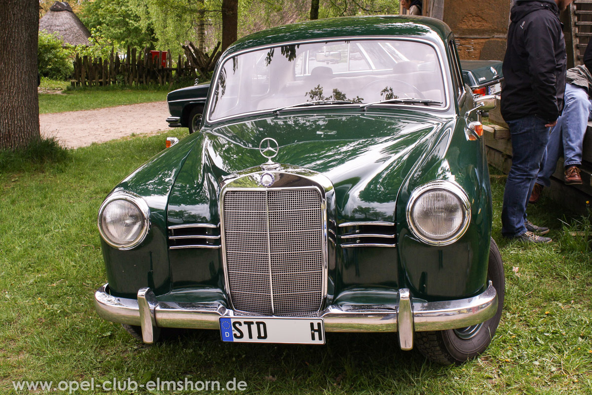 Rosengarten-2014-0164-Mercedes-Ponton