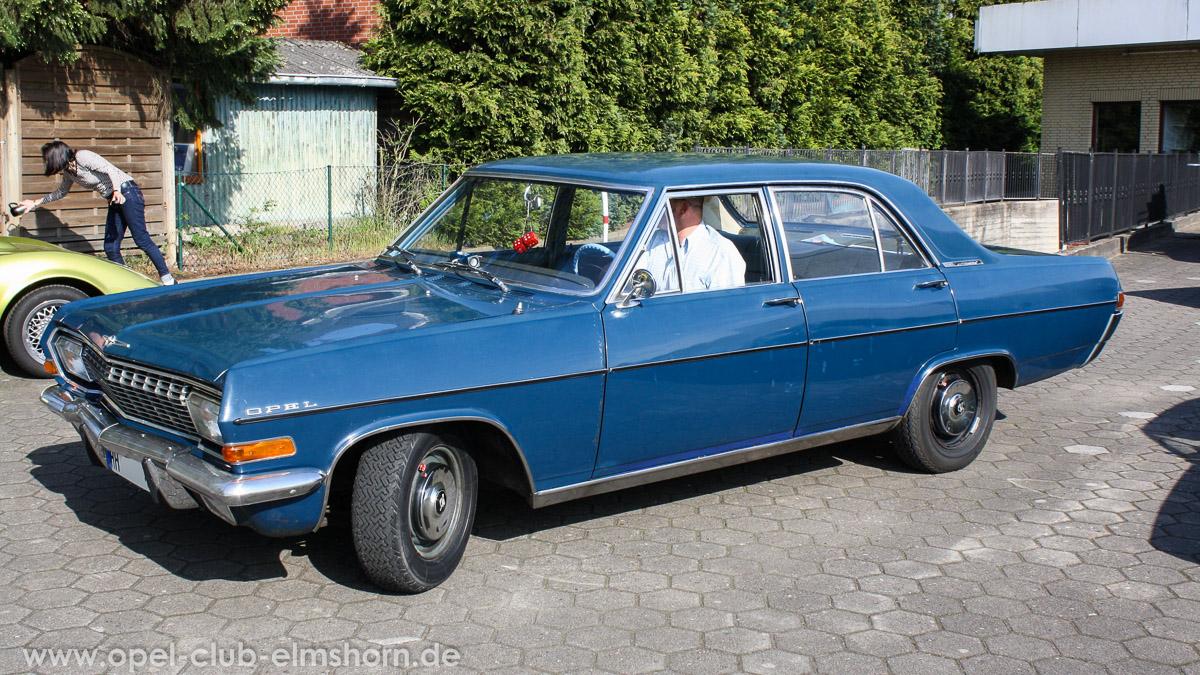 Wedel-2014-0002-Opel-Admiral-A