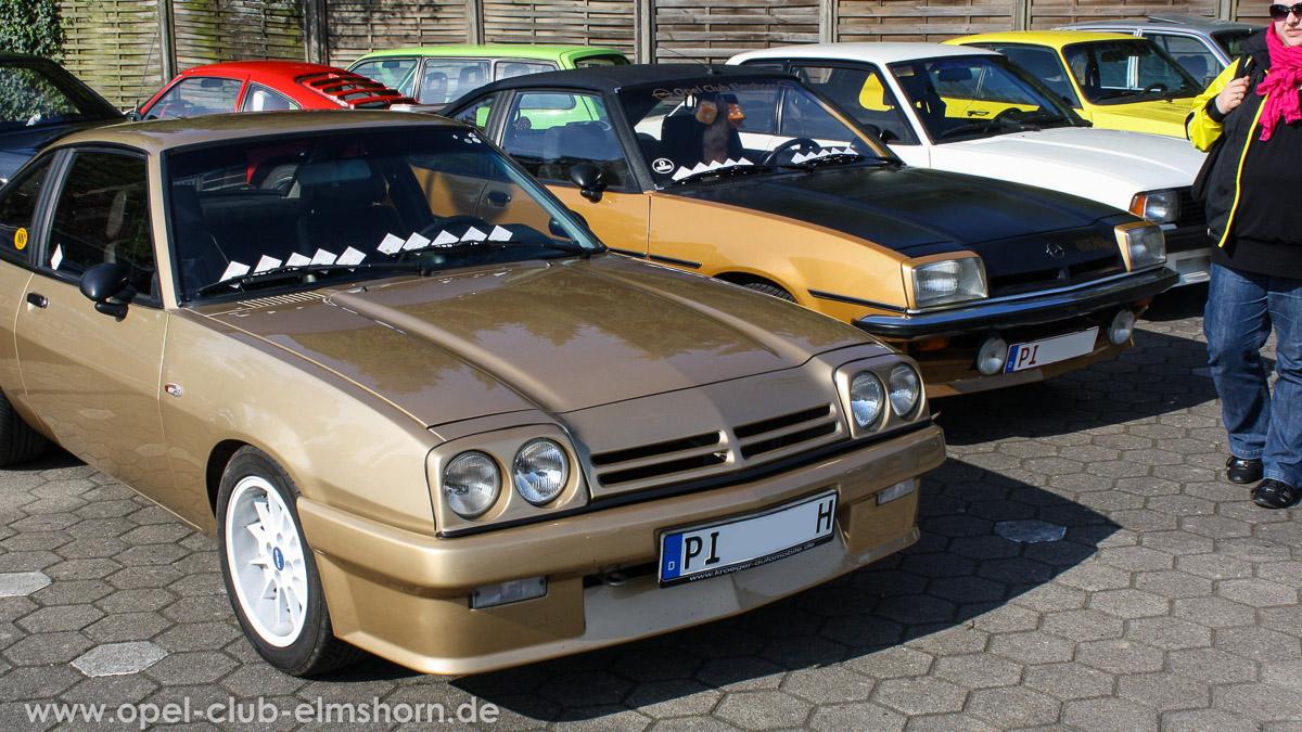 Wedel-2014-0003-Opel-Manta-B2-Opel-Manta-B1