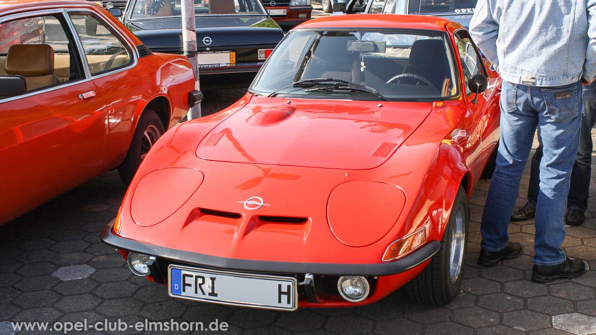Wedel-2014-0004-Opel-GT1
