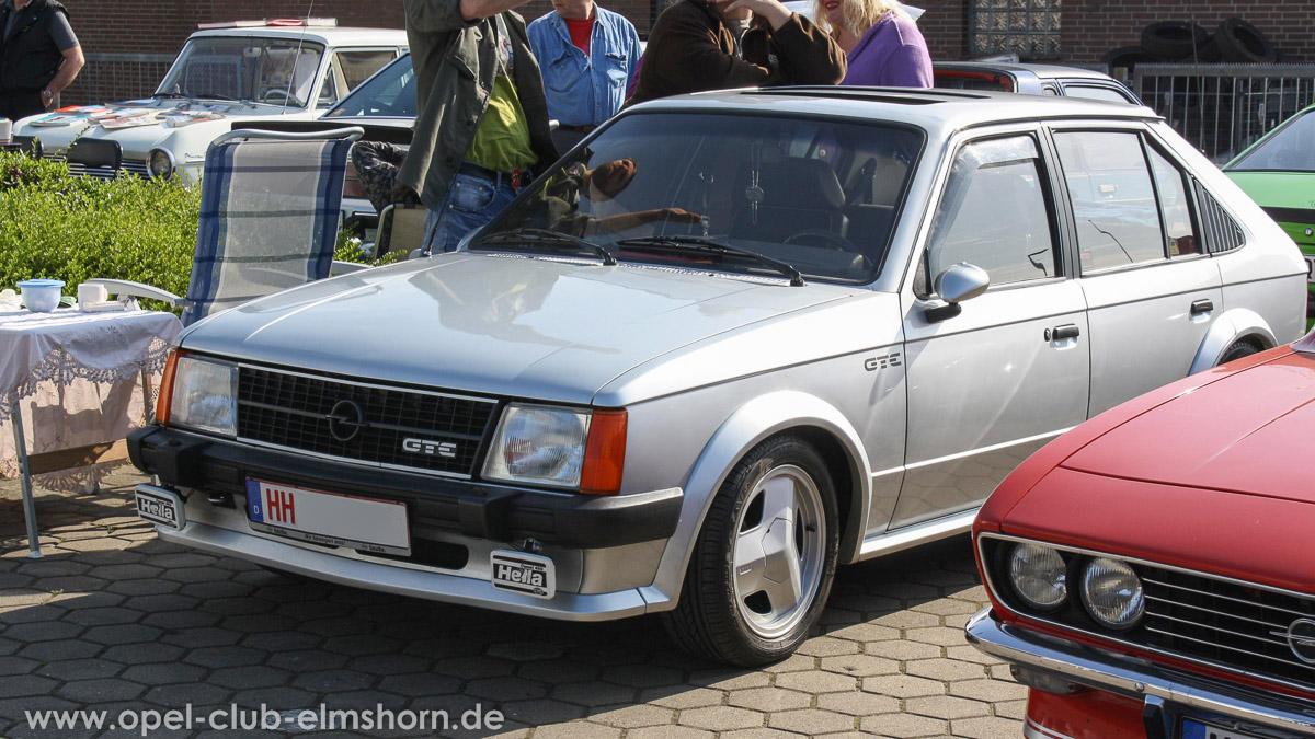 Wedel-2014-0005-Opel-Kadett-D