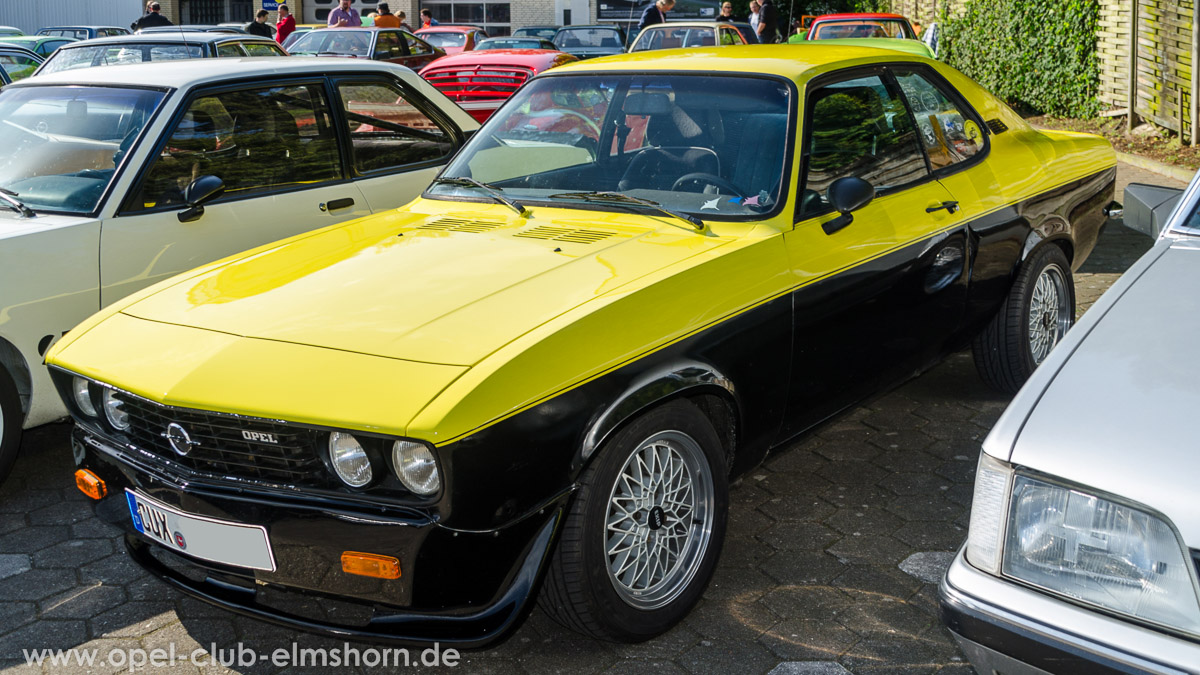 Wedel-2014-0006-Opel-Manta-A