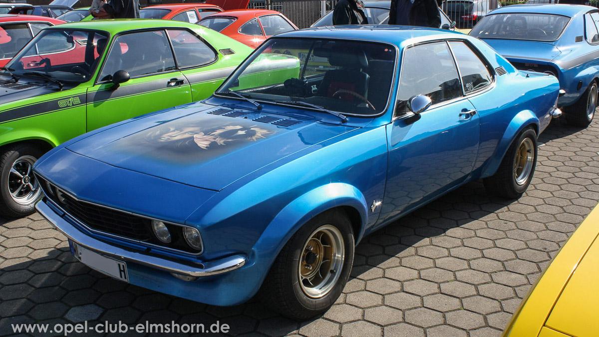 Wedel-2014-0006-Opel-Manta-A1