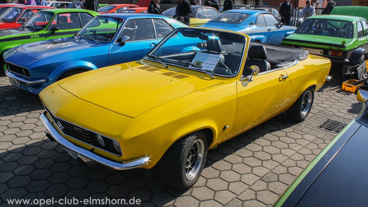 Wedel-2014-0007-Opel-Manta-A-Cabrio