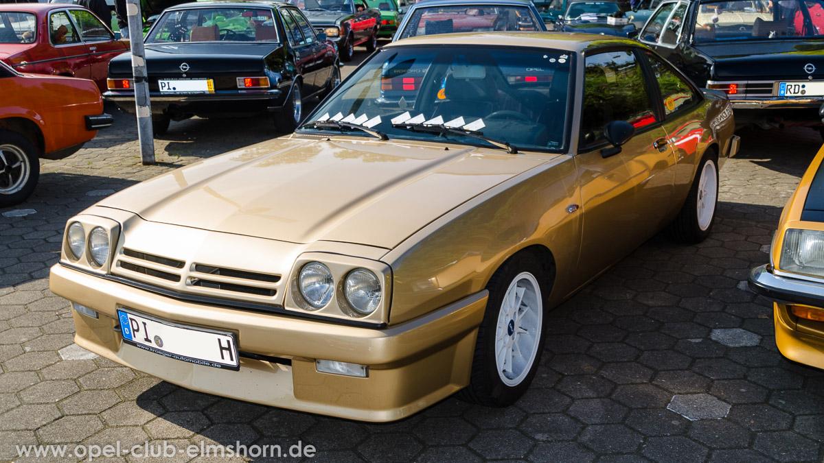 Wedel-2014-0007-Opel-Manta-B