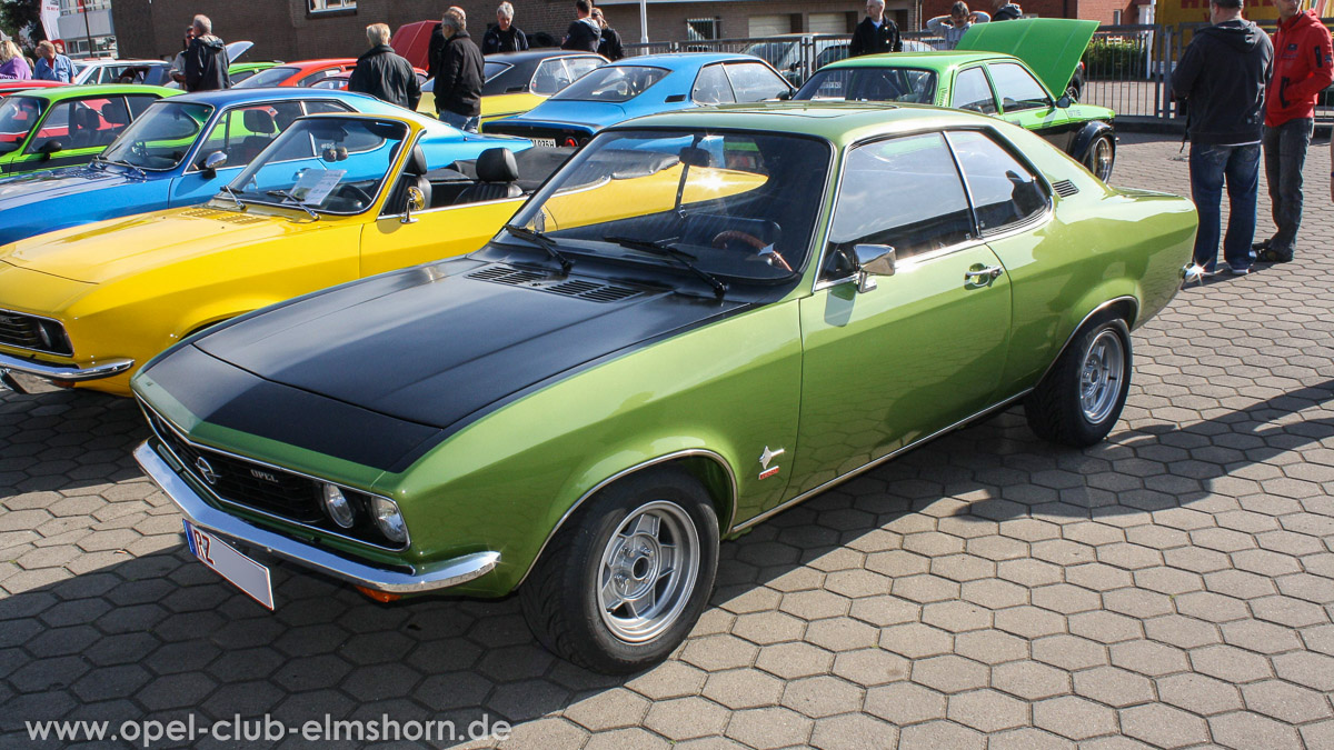 Wedel-2014-0008-Opel-Manta-A