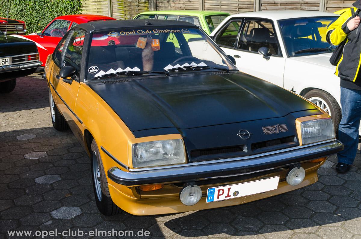 Wedel-2014-0008-Opel-Manta-B