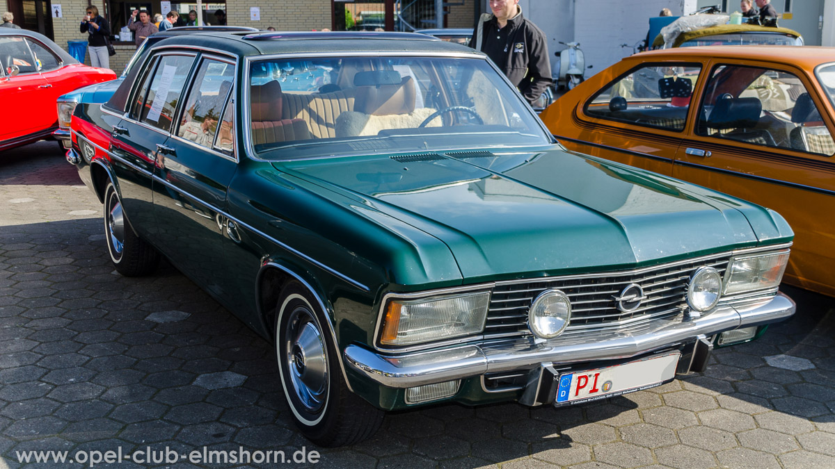 Wedel-2014-0009-Opel-Admiral