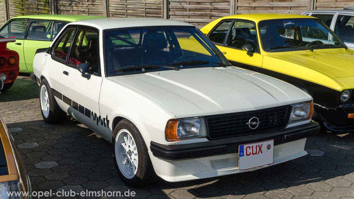 Wedel-2014-0011-Opel-Ascona-B