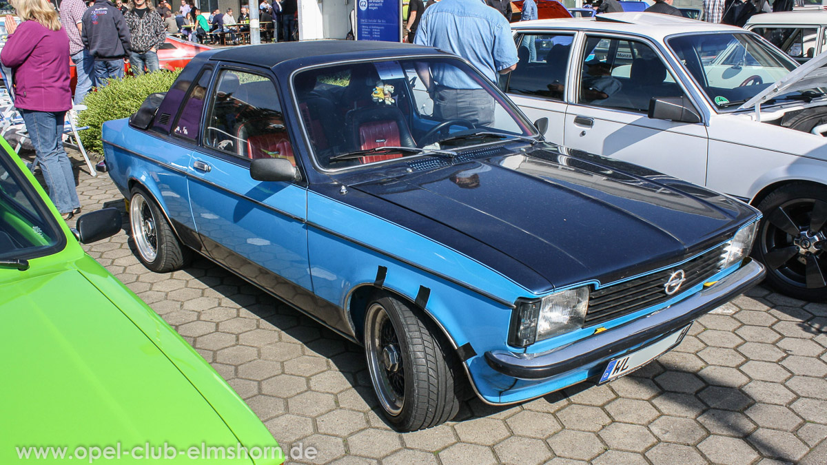 Wedel-2014-0011-Opel-Kadett-C-Aero