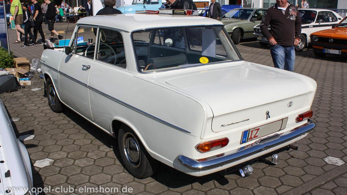 Wedel-2014-0012-Opel-Kadett-A