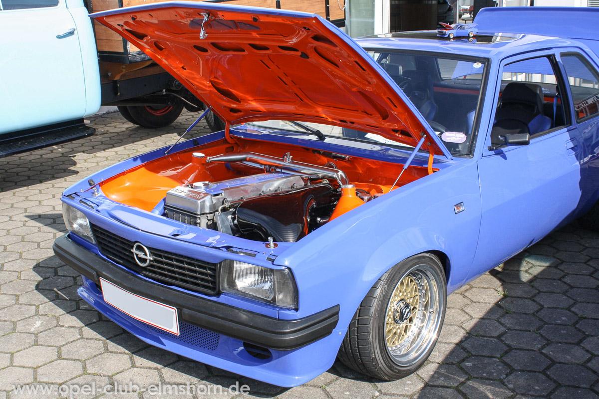 Wedel-2014-0015-Opel-Ascona-B