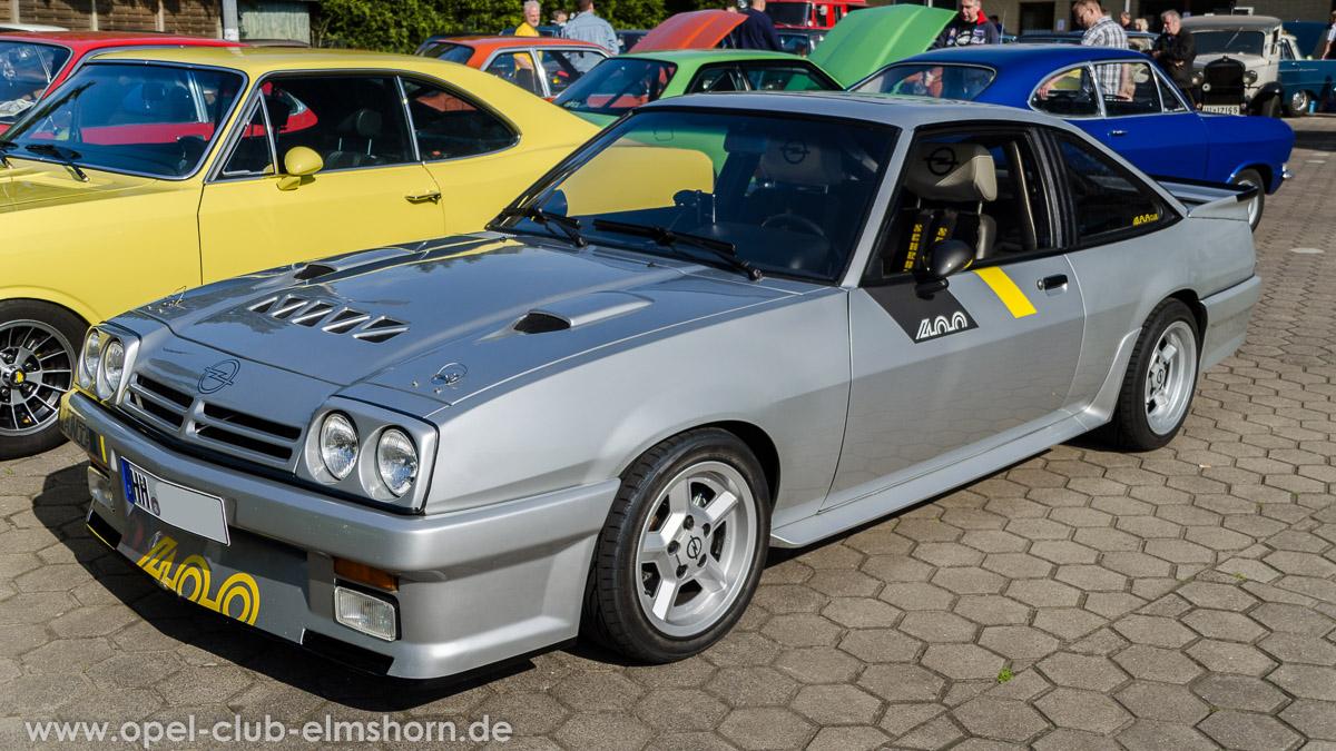 Wedel-2014-0016-Opel-Manta-B