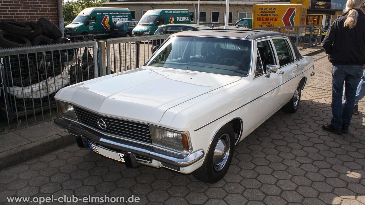 Wedel-2014-0017-Opel-Admiral-B