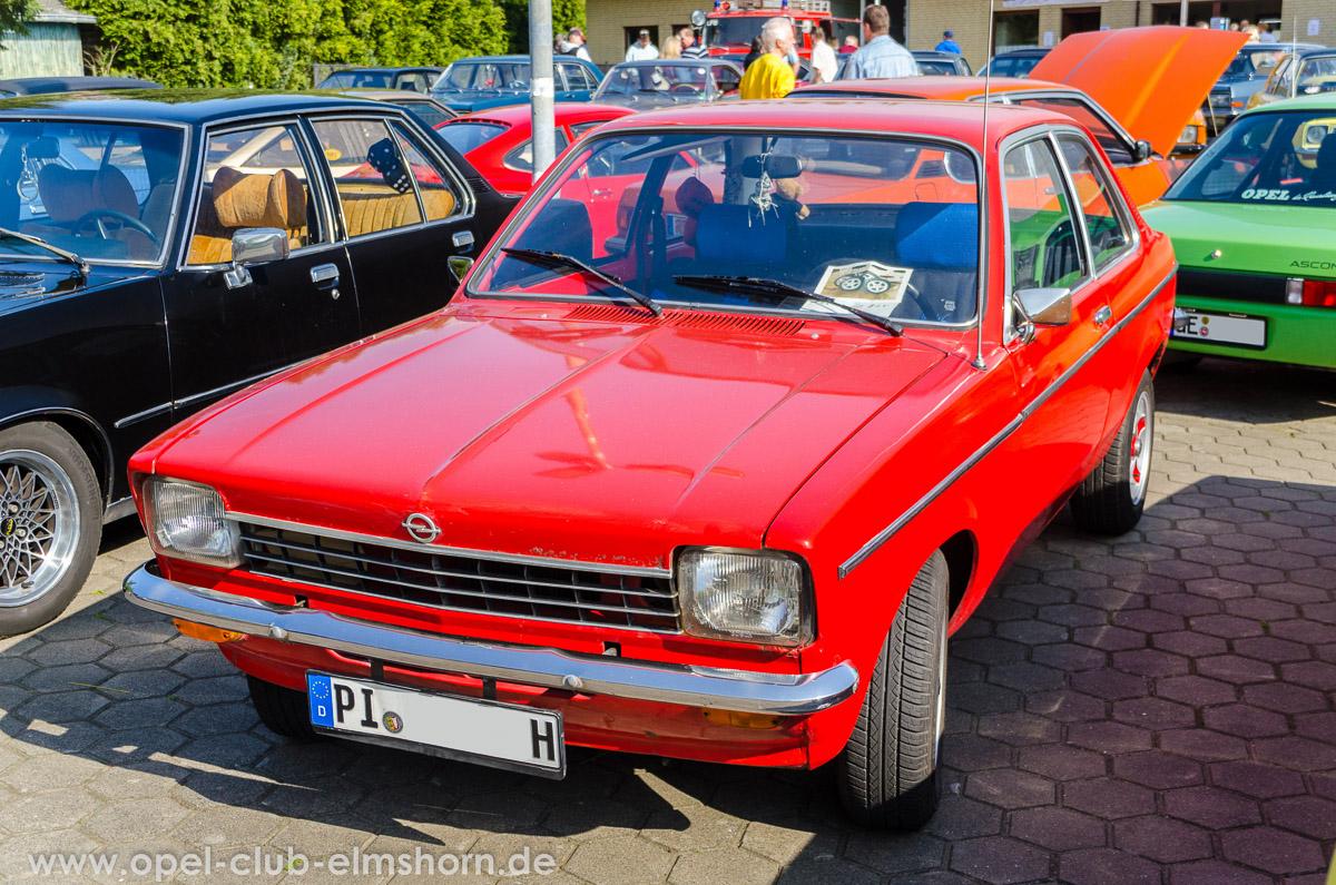 Wedel-2014-0018-Opel-Kadett-C
