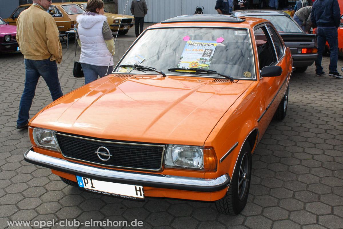 Wedel-2014-0020-Opel-Ascona-B