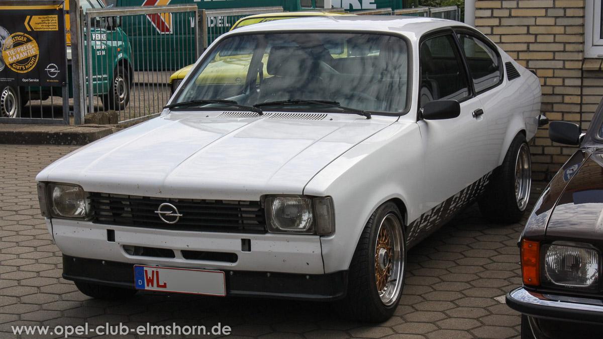 Wedel-2014-0021-Opel-Kadett-C-Coupe