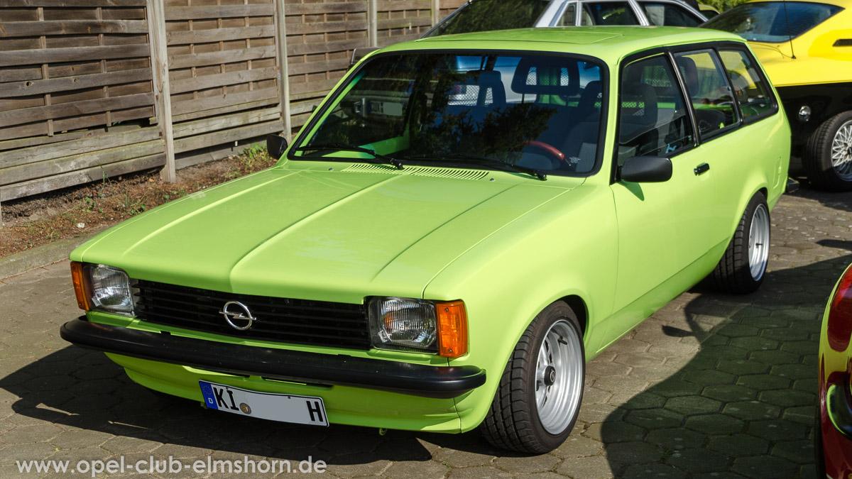 Wedel-2014-0023-Opel-Kadett-C-Kombi