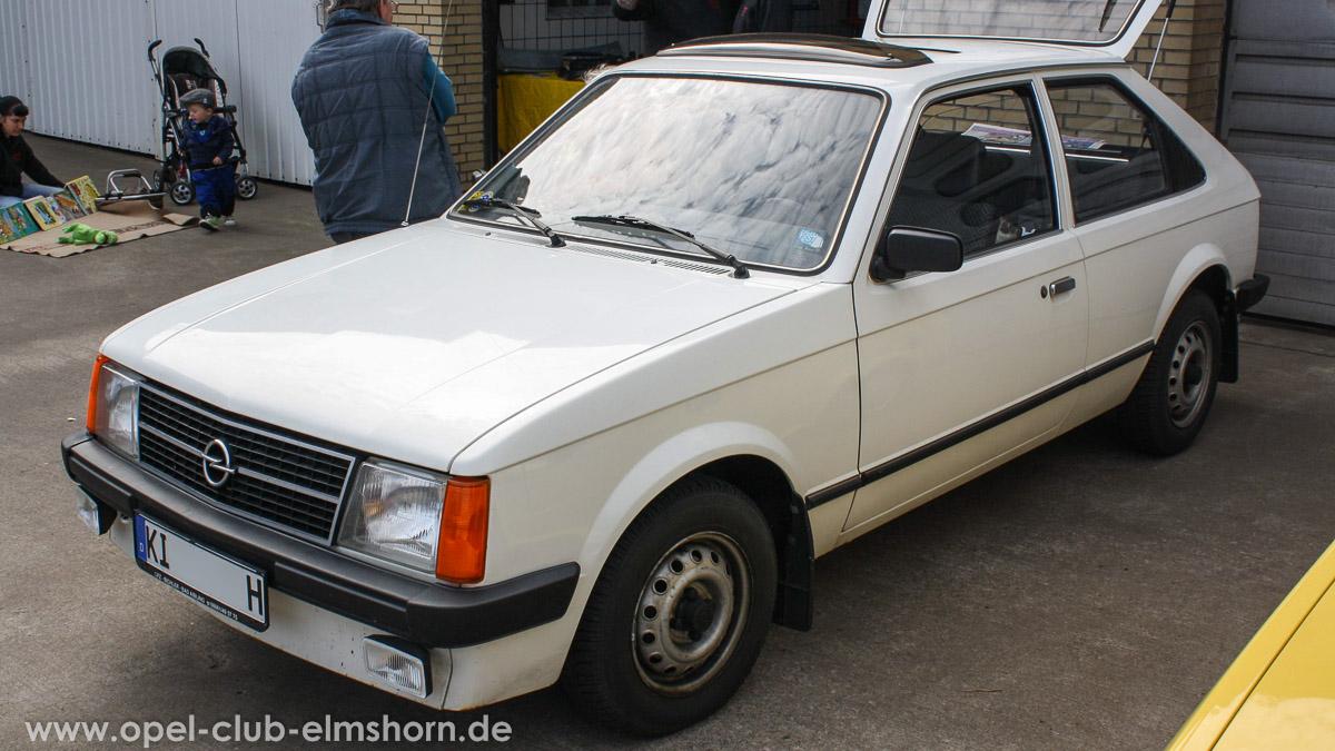 Wedel-2014-0024-Opel-Kadett-D