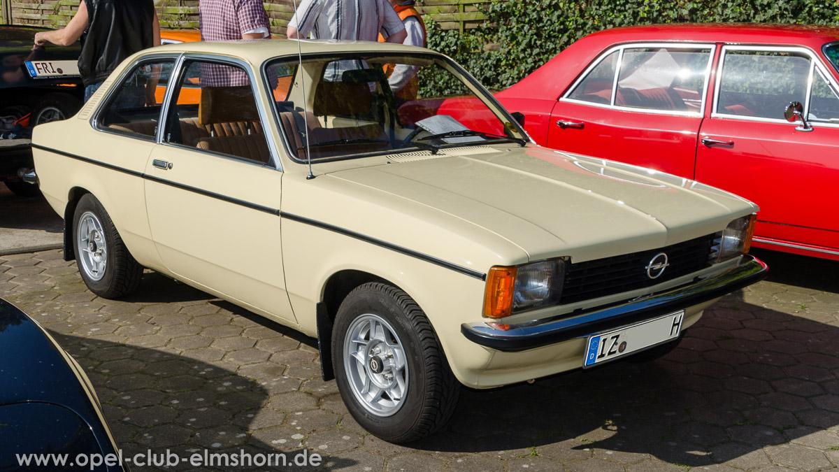 Wedel-2014-0025-Opel-Kadett-C
