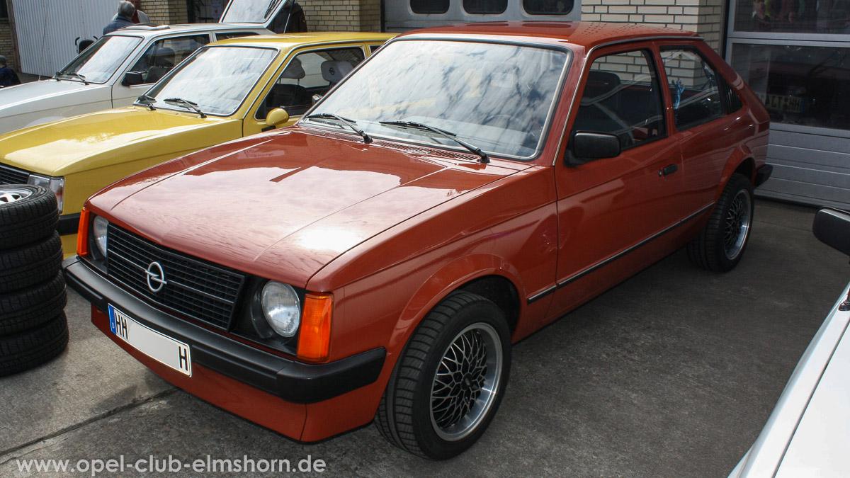 Wedel-2014-0025-Opel-Kadett-D