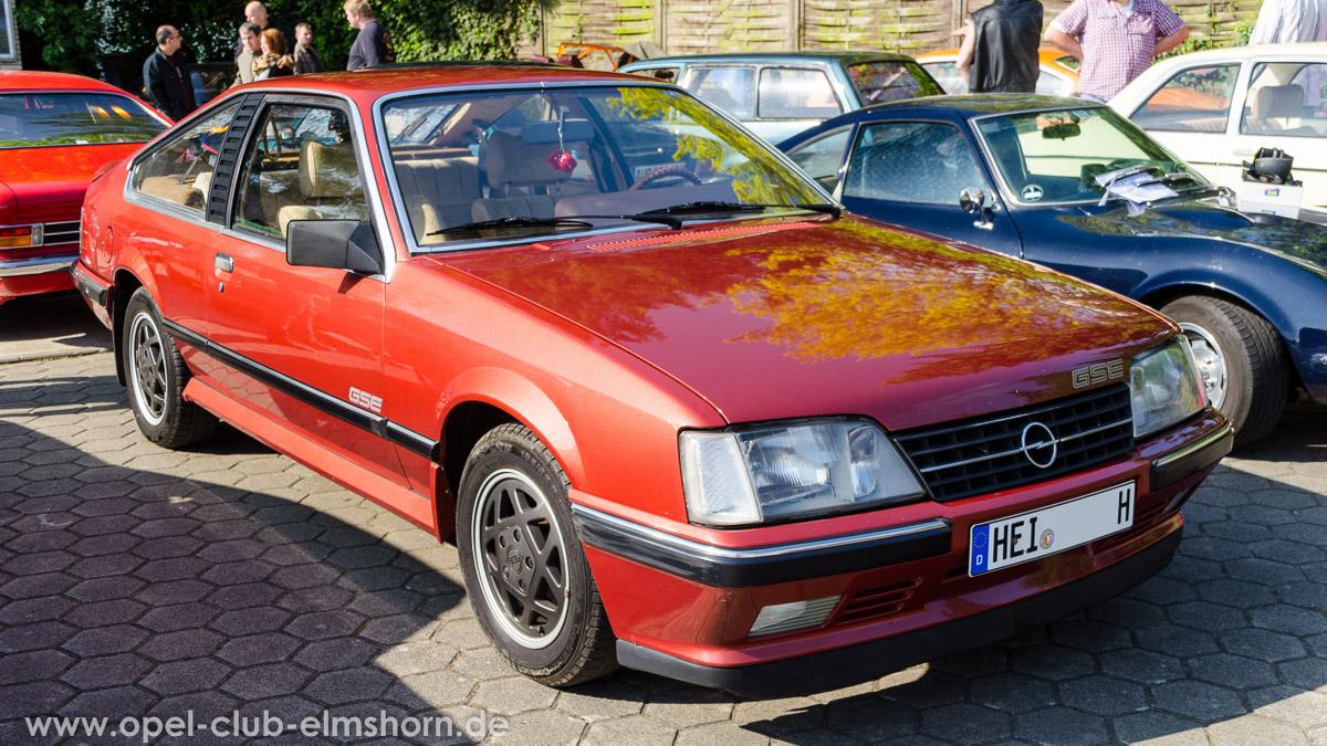 Wedel-2014-0026-Opel-Monza