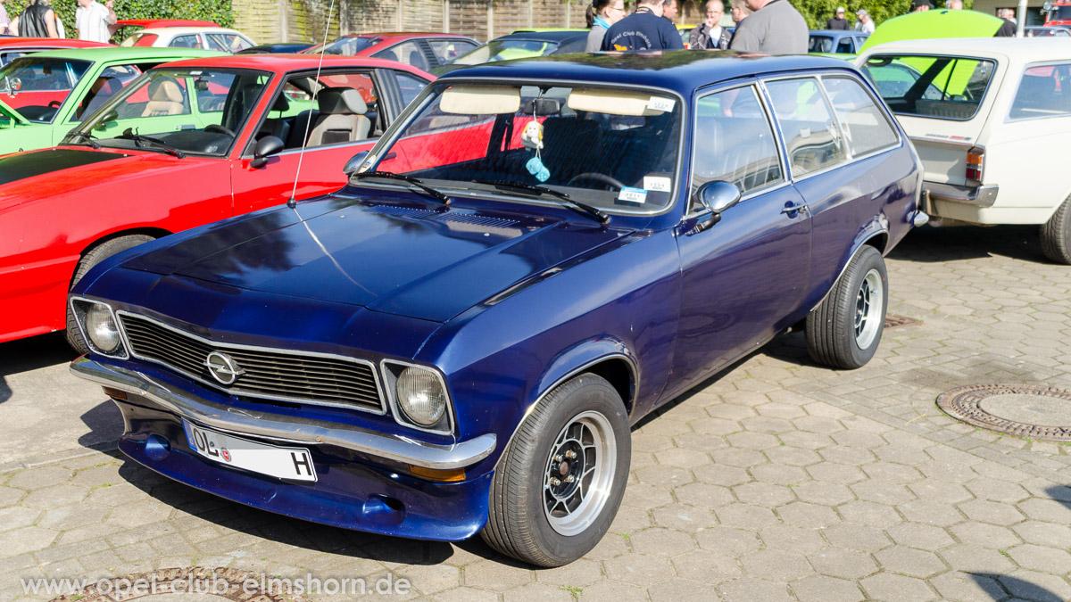 Wedel-2014-0028-Opel-Ascona-A-Voyage