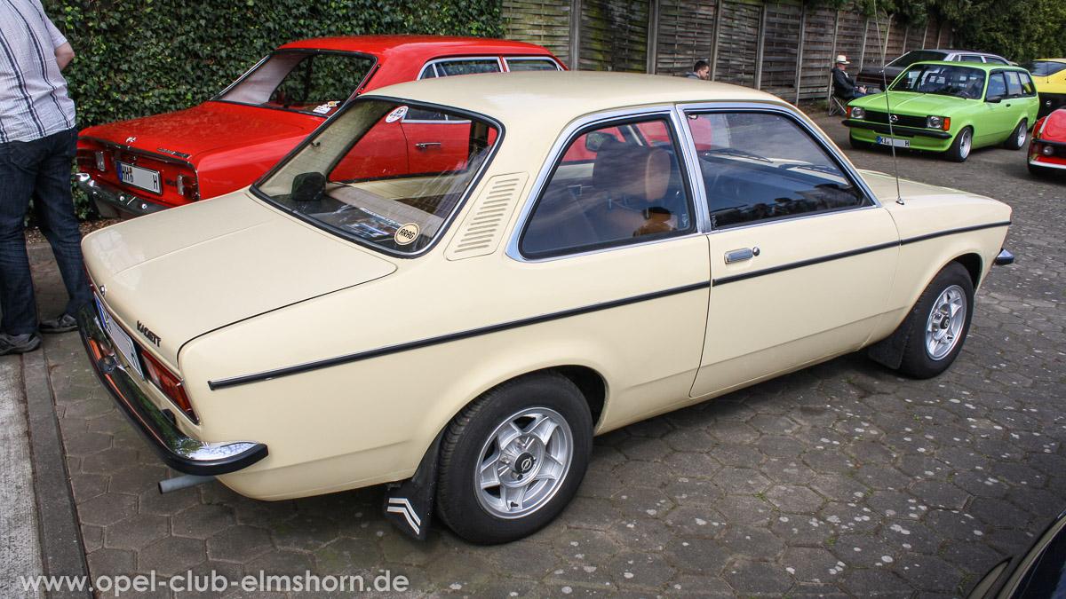 Wedel-2014-0029-Opel-Kadett-C
