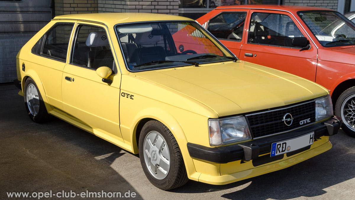 Wedel-2014-0029-Opel-Kadett-D