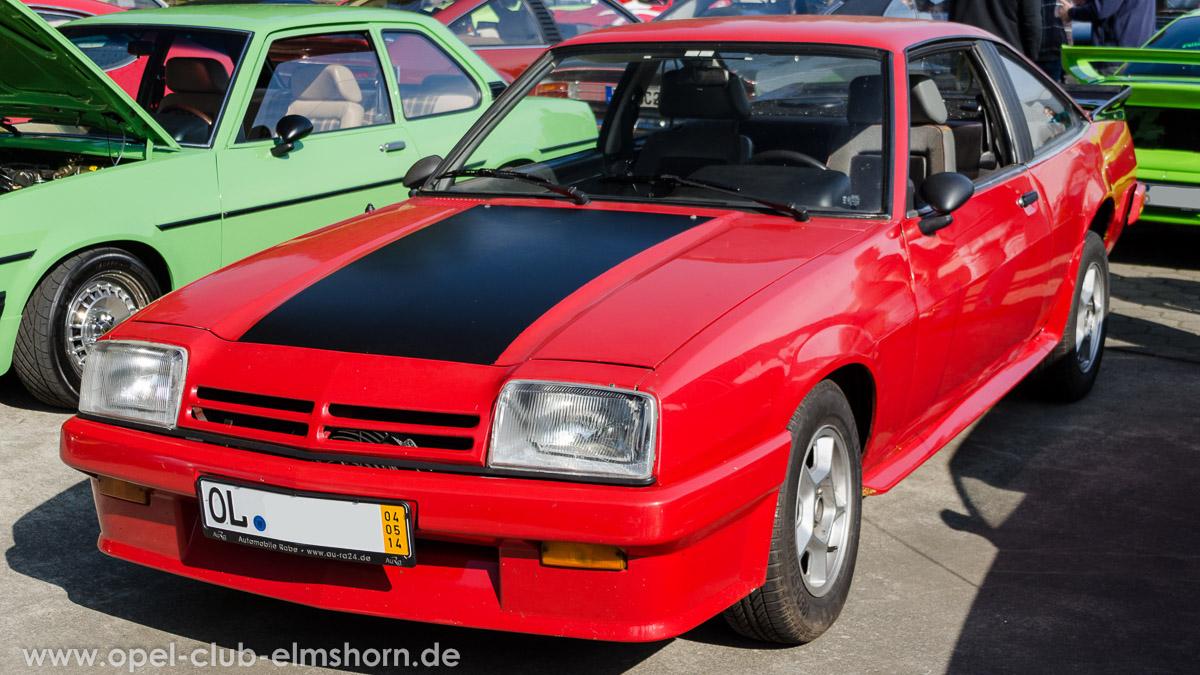 Wedel-2014-0030-Opel-Manta-A