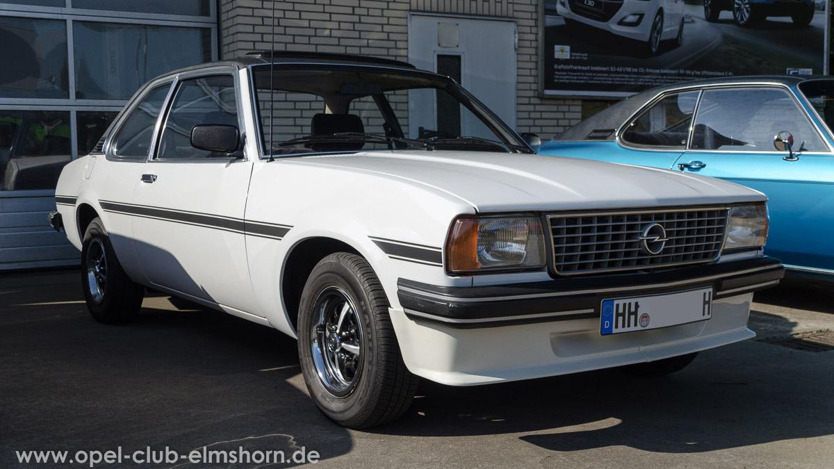 Wedel-2014-0031-Opel-Ascona-B